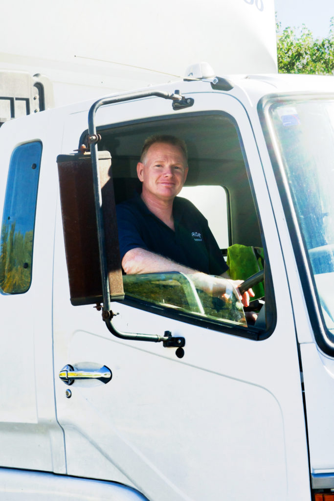 Best Affordable Removals In Perth
