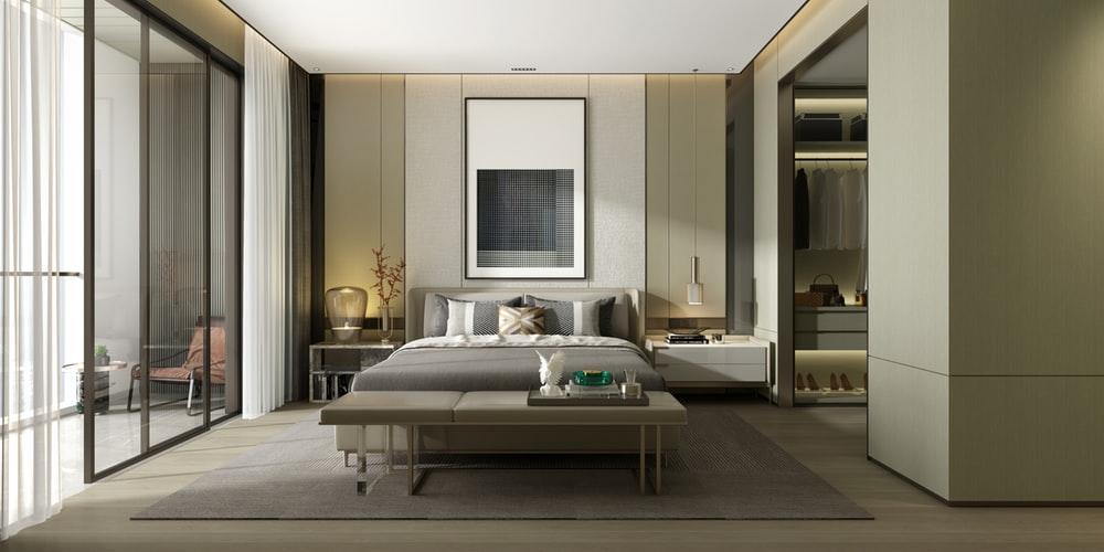 Perth - Local Furniture Removal